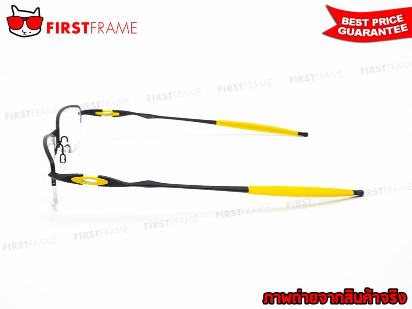 แว่นสายตา OAKLEY OX3129-08 3