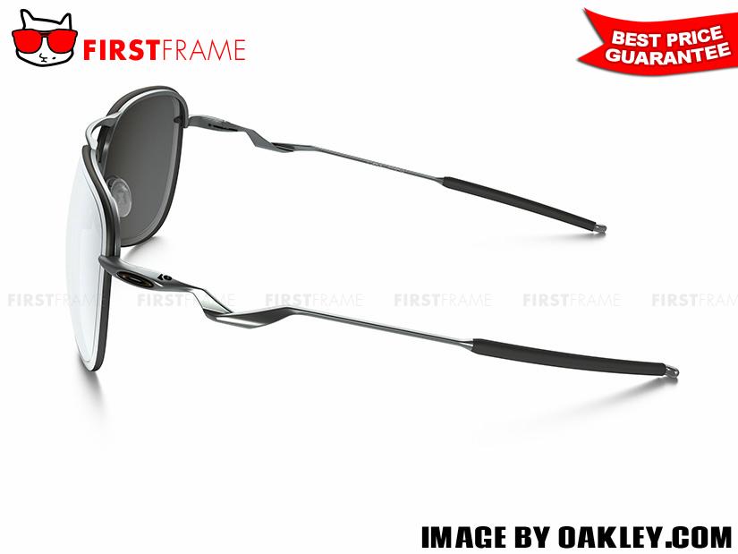 แว่นกันแดด OAKLEY OO4086-07 TAILPIN 3
