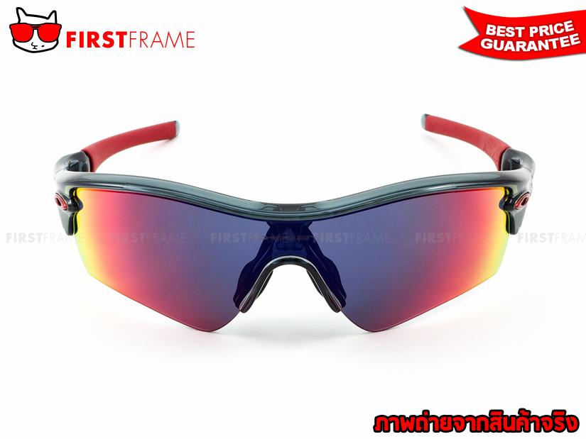 แว่นกันแดด OAKLEY OO9051A-90-755J RADAR PATH 2