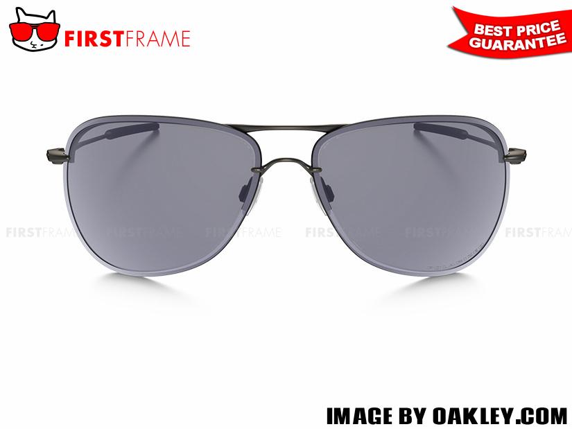 แว่นกันแดด OAKLEY OO4086-05 TAILPIN 2