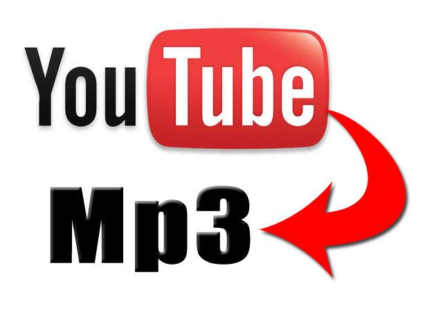 รับแปลงไฟล์ youtube เป็นเสียง mp3 จำนวน 10 เพลง ราคา 299 บาท