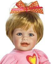 Adora dolls / Hopscotch & Hearts/25