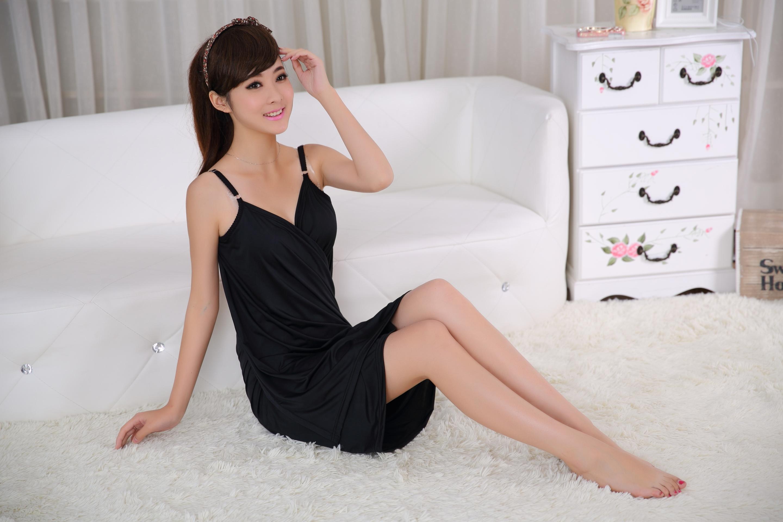 ผ้าคลุมอาบน้ำ ผ้าวิสโคส เนื้อเย็น BT022-02