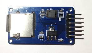 Spi Pull Up Resistor furthermore Interfacing Sd Card Module With Arduino moreover Spi Pull Up Resistor in addition Productshow together with Ibridge 4x4 Keypad Shield. on how to interface sd card with arduino project circuit