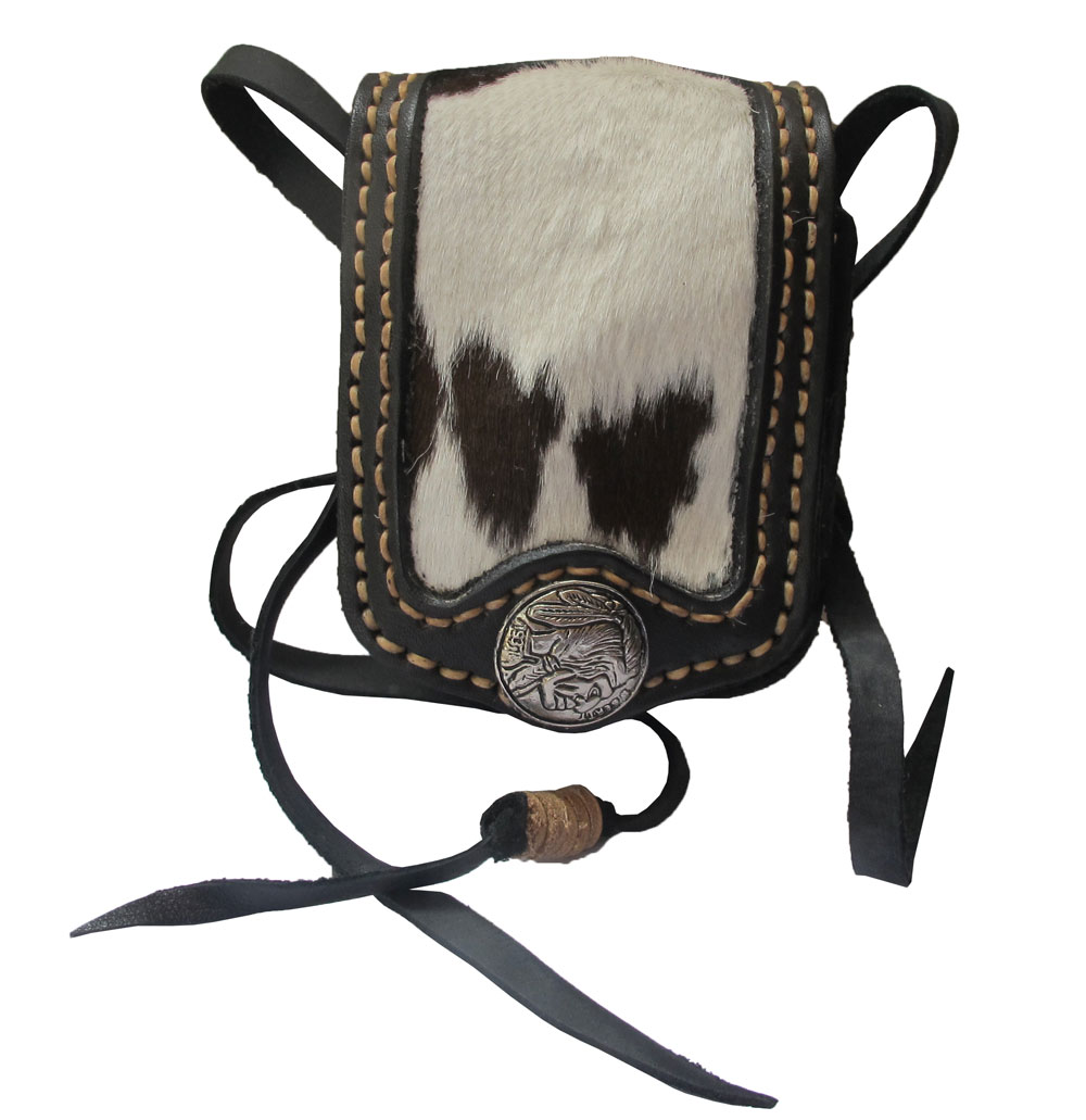 กระเป๋าใส่ซองบุหรี่ หรือสำภาระต่างๆ เหมาะกับนักเดินทาง สำเนา