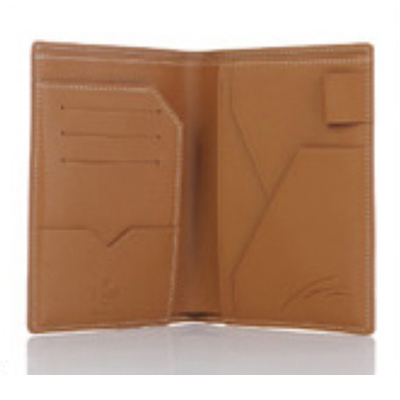 [My Everything Ancore Concert Special Official Goods] Lee Min Ho - Passport Wallet