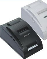 GS-58ZL Support Driver Epsonr