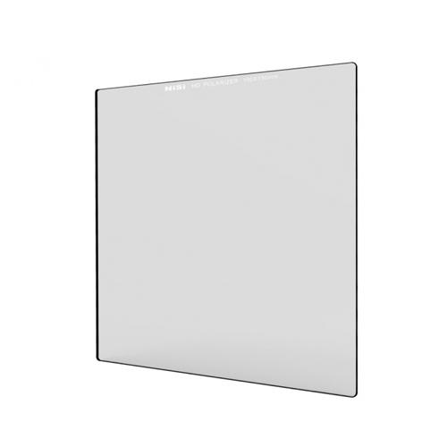Nisi 150x150mm PL Filter (Square HD Polariser)