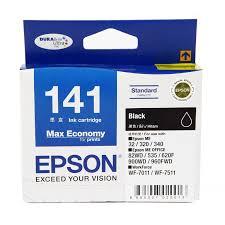 T141190 EPSON