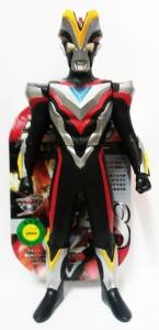 Ultra Hero 500 Spark Dolls 28 Ultraman Victory .