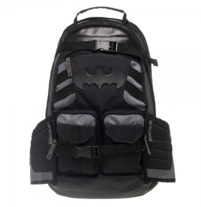กระเป๋าสะพายหลัง Batman 2017