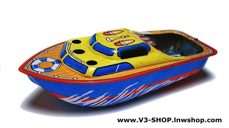 เรือป๊อกแป๊ก poppopboat (สินค้าใหม่)
