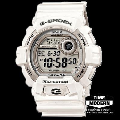 Casio G-Shock Standard รุ่น G-8900A-7DR