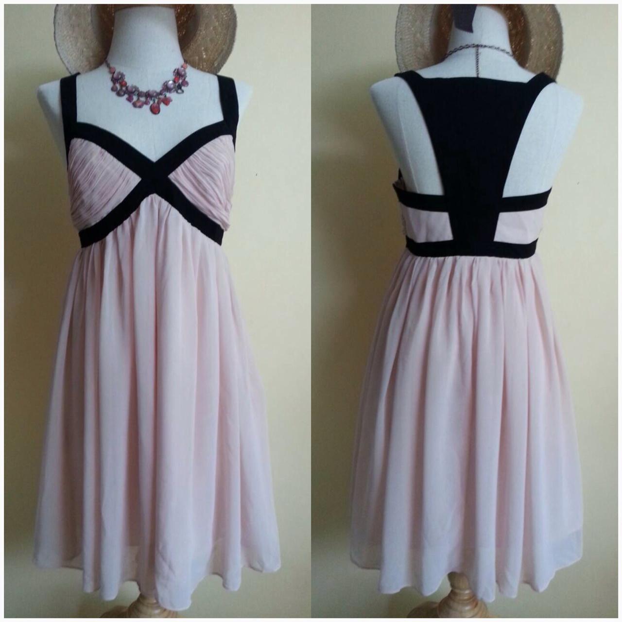Lipsy Dress Size Uk10