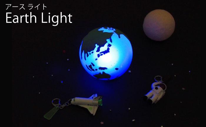 โคมไฟลูกโลก
