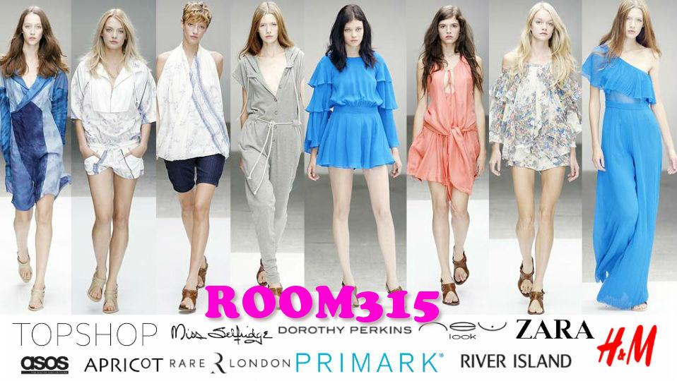 Room315