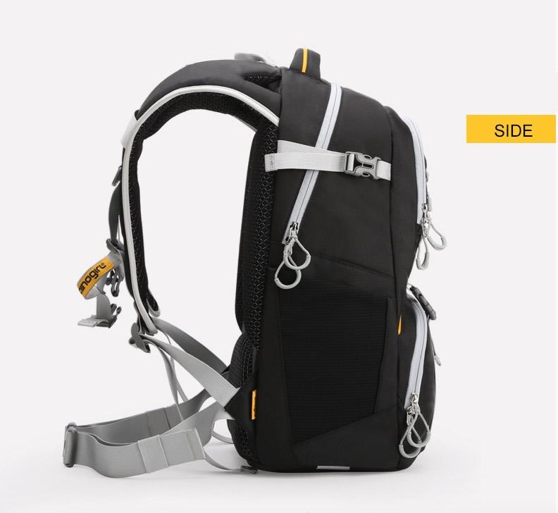 กระเป๋ากล้อง AINOGIRL A2603